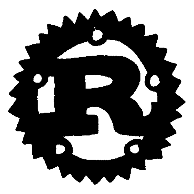 into_rust(): screencasts for learning Rust